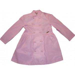 Καμπαρντίνα Παιδική (Ροζ) (Κωδ.291.06.039)