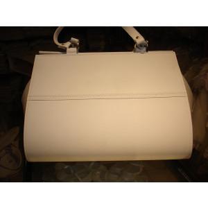 Τσάντα Δερματίνη Βαπτιστική (Κωδ.50888)