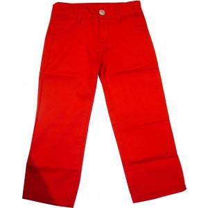 Παντελόνι (Κόκκινο) (Κωδ.077.19.003)