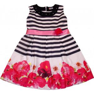 Φόρεμα X/Μ (Κωδ.291.87.348)