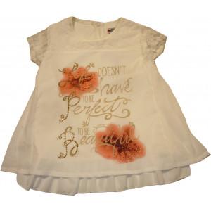 Φόρεμα Παιδικό 291.87.325