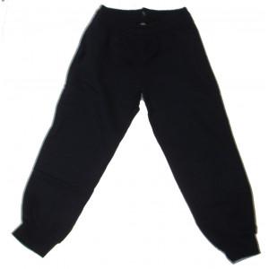 Παντελόνι Φούτερ Παιδικό (Μπλε) (Κωδ.077.022.001+6)