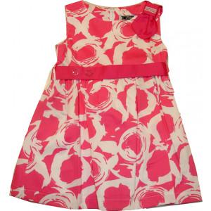 Φόρεμα X/Μ (Φουξ) (Κωδ.291.87.453)