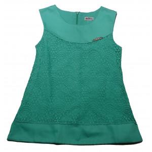 Φόρεμα Παιδικό Μέντα 291.87.014
