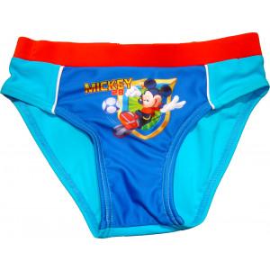 Μαγιώ (Σλιπ) Mickey Disney (Κωδ.200.523.028)