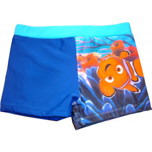 Μαγιώ (Μποξεράκι) Nemo Disney (Κωδ.200.519.007)