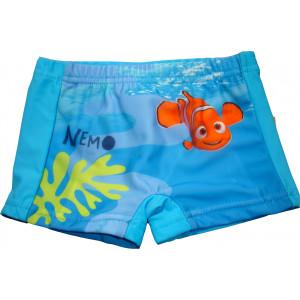 Μαγιώ (Μποξεράκι) Nemo Disney (Κωδ.200.519.004)