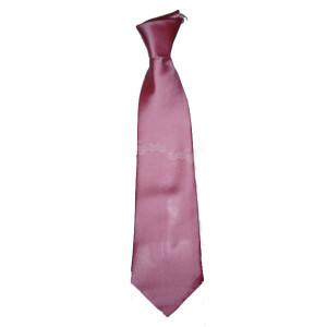 Γραβάτα σατέν Σάπιο Μήλο (Κωδ.202.01.022)