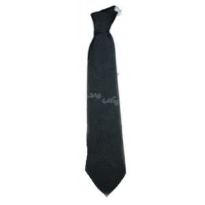 Γραβάτα σατέν Μπλέ (Κωδ.202.01.022)
