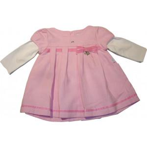 Φόρεμα Μ/M (Ροζ) (Κωδ.291.130.254)