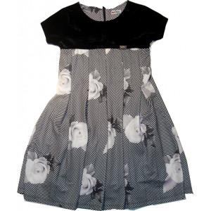 Φόρεμα Κ/M (Κωδ.291.86.405)