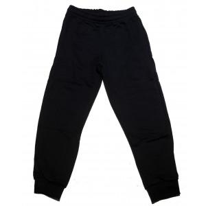 Παντελόνι Φούτερ Παιδικό (Σκούρο Γκρι) (#077.022.001+19#)