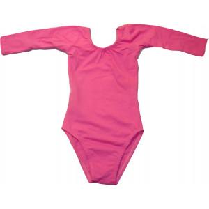 Κορμάκι (Ροζ) (Κωδ.437.544.001)