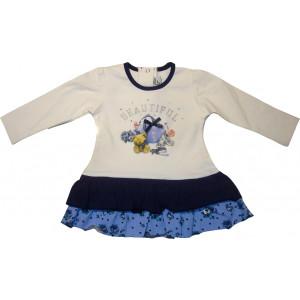 Φόρεμα Μ/M (Κωδ.291.130.266)