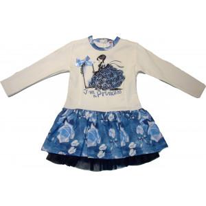 Φόρεμα Μ/M (Κωδ.291.86.383)