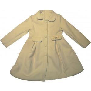 Παλτό Παιδικό Κωδ.291.05.122
