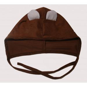 Καπέλο Αρκουδάκι (583.323.006)