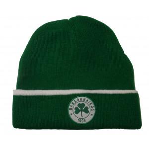 Σκουφί Παναθηναϊκός BCB202 (Πράσινο) (#200.325.020+8#)