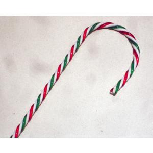 Χριστουγεννιάτικο Μπαστούνι Καραμέλα (646.001.008)