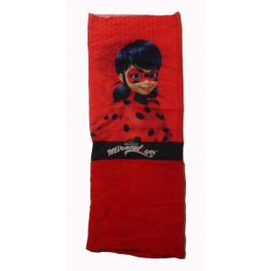 Λαιμουδιά Ladybug (#200.001.007#)