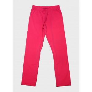 Κολάν Λύκρα Παιδικό (Ροζ) (#583.037.000+3#)