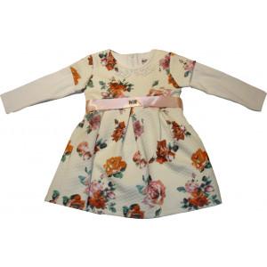 Φόρεμα Μ/M (Κωδ.291.86.467)