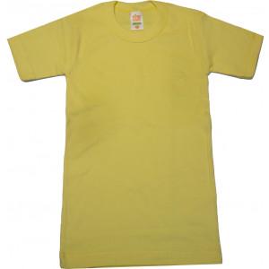 Φανελάκι Κ/Μ (Κίτρινο) (Κωδ.489.36.005) (Άνω των 10 τεμ. 3€)