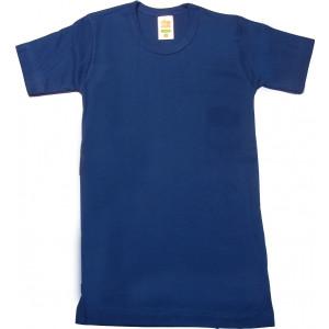Φανελάκι Κ/Μ (Μπλε) (Κωδ.489.36.005) (Άνω των 10 τεμ. 3€)