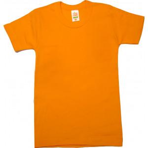 Φανελάκι Κ/Μ (Πορτοκαλί) (Κωδ.489.36.005) (Άνω των 10 τεμ. 3€)