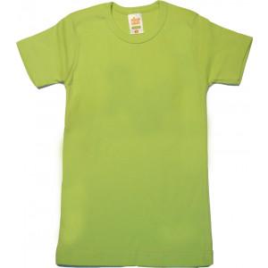 Φανελάκι Κ/Μ (Λαχανί) (Κωδ.489.36.005) (Άνω των 10 τεμ. 3€)