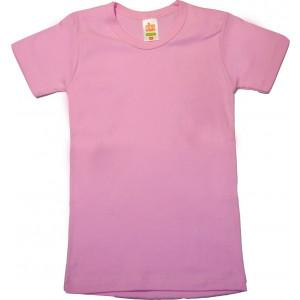 Φανελάκι Κ/Μ (Ροζ) (Κωδ.489.36.005) (Άνω των 10 τεμ. 3€)