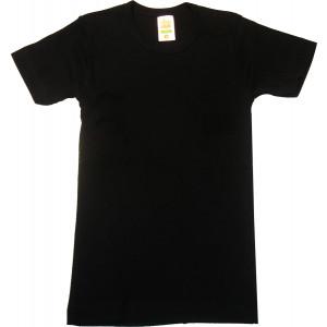 Φανελάκι Κ/Μ (Μαύρο) (Κωδ.489.36.005) (Άνω των 10 τεμ. 3€)
