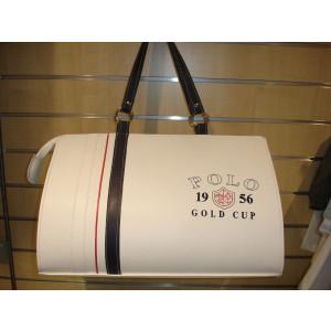 Τσάντα δερματίνη Polo (Κωδ.0496.1444)