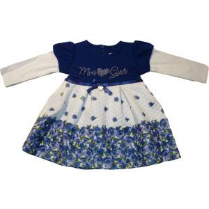 Φόρεμα Μ/M (Κωδ.291.130.277)