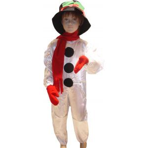 Χιονάνθρωπος (Kωδ.583.323.017)