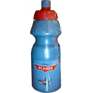 Πλαστικό Παγούρι Planes Disney (Κωδ.387.539.051)