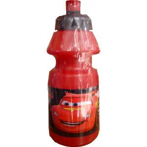 Πλαστικό Παγούρι Cars Disney (Κωδ.387.539.049)