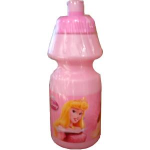 Πλαστικό Παγούρι Princess Disney (Κωδ.387.539.050)