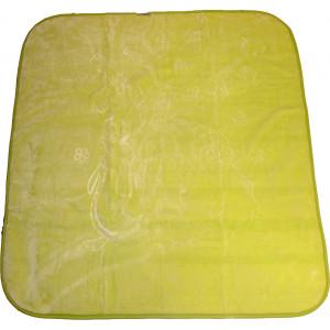 Κουβέρτα 1.00 cm x 1.20 cm Ανάγλυφη (Διάφορα Σχέδια) (Λαχανί) (Κωδ.582.515.001)
