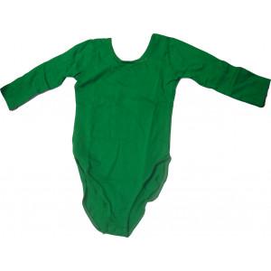 Κορμάκι (Πράσινο) (Κωδ.437.544.001) (Άνω των 10τεμ. 6,5€) (Άνω των 50τεμ. 5,5€)