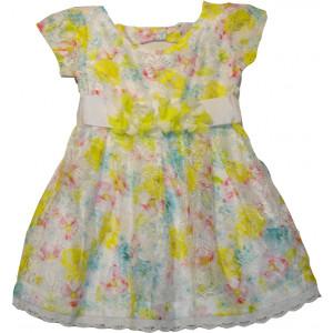 Φόρεμα X/Μ (Δανδέλα) (Κωδ.291.87.508)