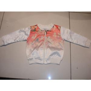 Μπουφάν Ανοιξιάτικο Παιδικό 291.06.047