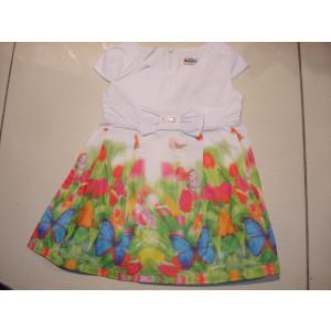 Φόρεμα Παιδικό 291.87.111