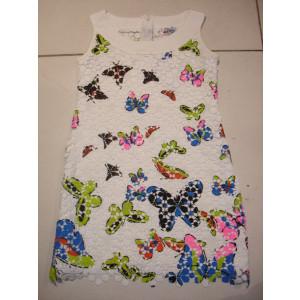 Φόρεμα Χ/Μ Παδικό (Κωδ.291.87.218)
