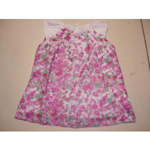 Φόρεμα Χ/Μ Σατέν (Κωδ.291.130.060)