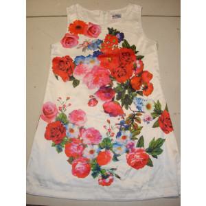 Φόρεμα Χ/Μ Σατέν (Κωδ.291.87.220)