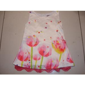 Φόρεμα Χ/Μ Σατέν (Κωδ.291.87.211)