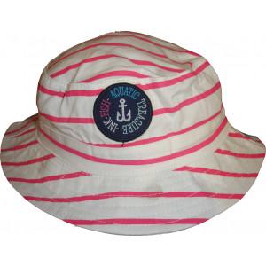 Καπέλο Κώνος Άγκυρα (Φουξ) (Κωδ.161.512.341)