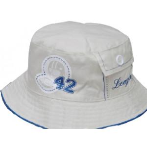 Καπέλο Κώνος Παιδικό (Μπεζ) (Κωδ.200.512.005)