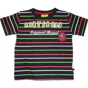 Μπλούζα Κ/Μ Παιδική (Κωδ.098.10.004)